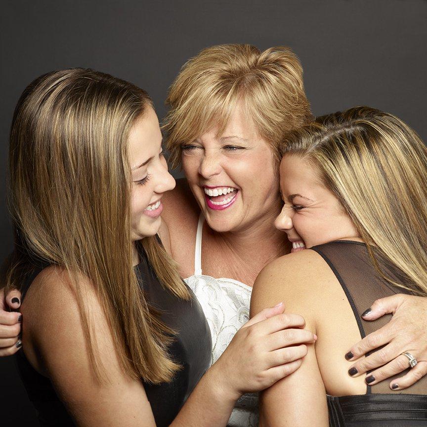 family pictures photography studio philadelphia