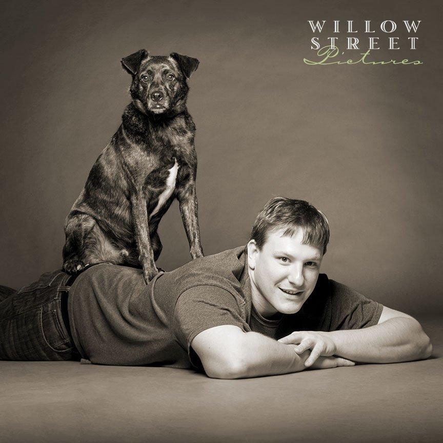 pet photography, family portraits, dog photoshoot