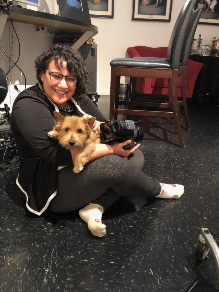 pet photography, photographer, philadelphia, lancaster, berks county, pup, doggo, dog photography, animal portraits, studio, portraits