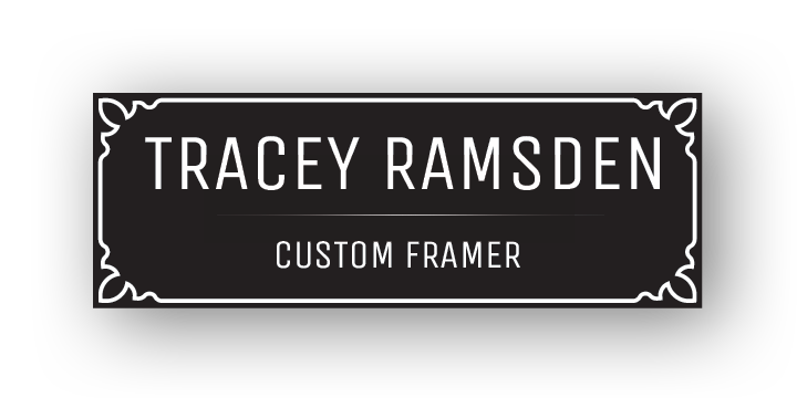 Tracey Ramsden - Willow Street Pictures