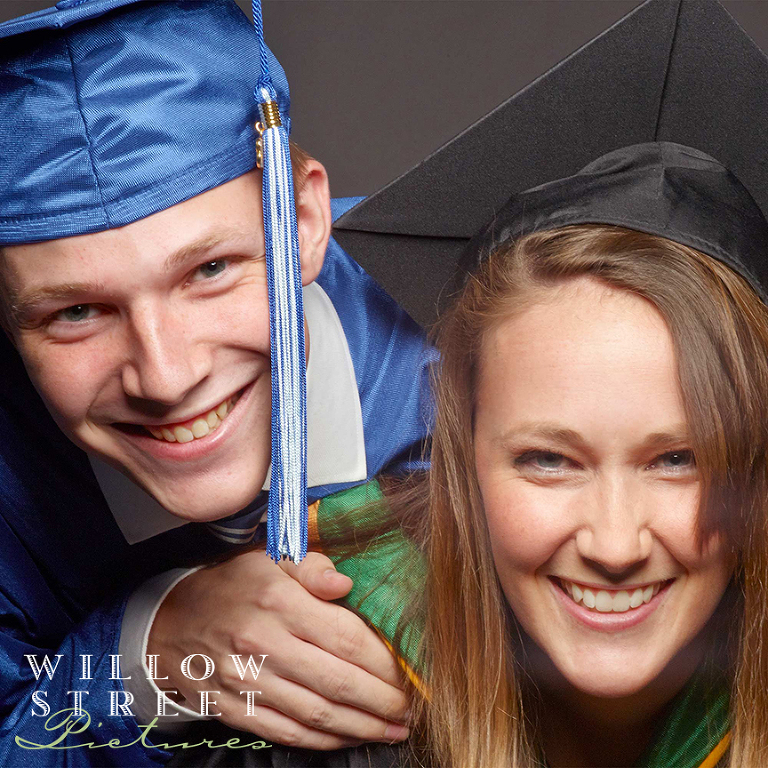 the-class-of-2020-high-school-senior-pictures