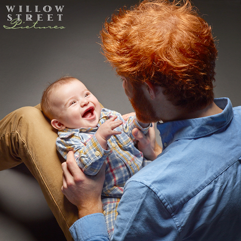willow-street-pictures-family-portraits