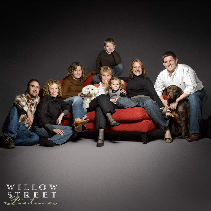 willow-street-pictures-photography-studio