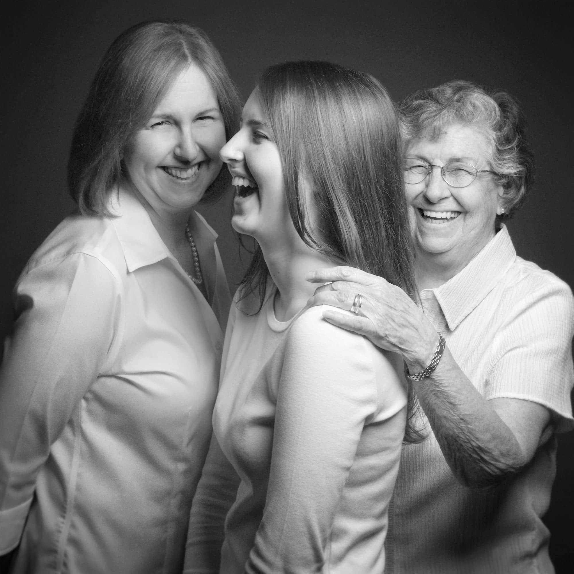 family-picture-photographer