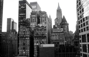new-york-city-willow-street-pictures