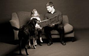 pet-photographer-family-portraits